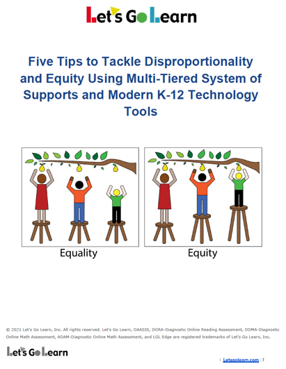 5-tips-disproportionality_preview