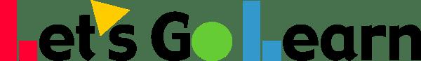 LGL Logo